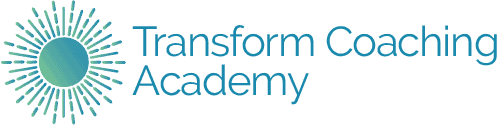 tca logo small