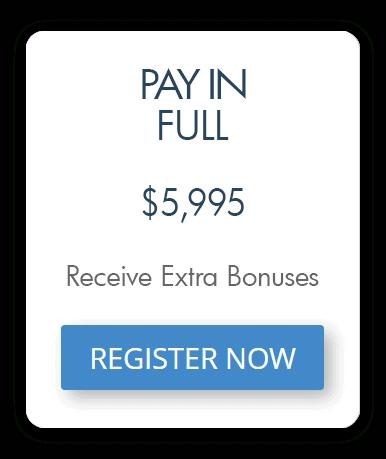 Receive-Extra-Bonuses-new